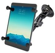RAM Mount X-Grip 7-8 inch tablet zuignap set RAM-B-166-UN8U