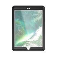 Otterbox Defender Case Apple iPad Pro 10.5