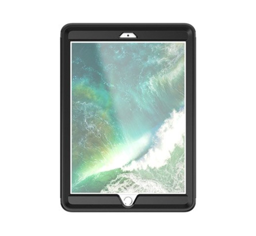 Otterbox Defender Case Apple iPad Pro 10.5