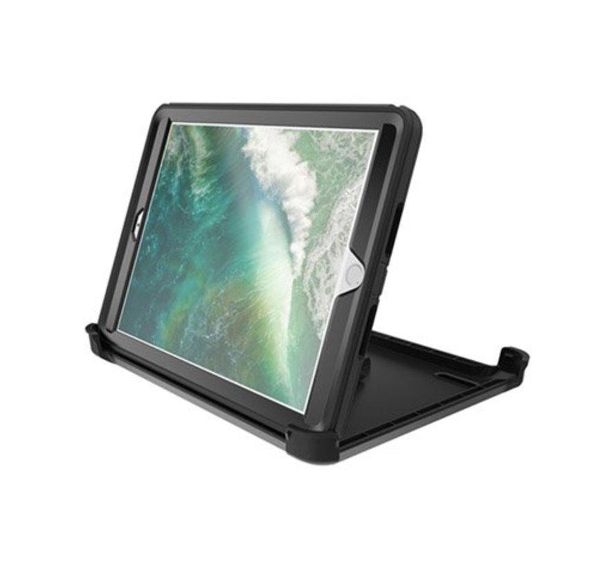 Otterbox Defender Case Apple iPad Air 3 (2019)