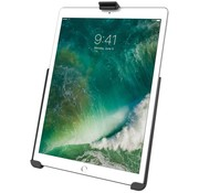 RAM Mount Apple iPad 10.5 Slide-in houder