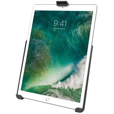 RAM Mount Apple iPad PRO 10.5 Slide-in houder