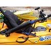 RAM Mount RAM-TUBE™ 2008 Fishing Rod Holder