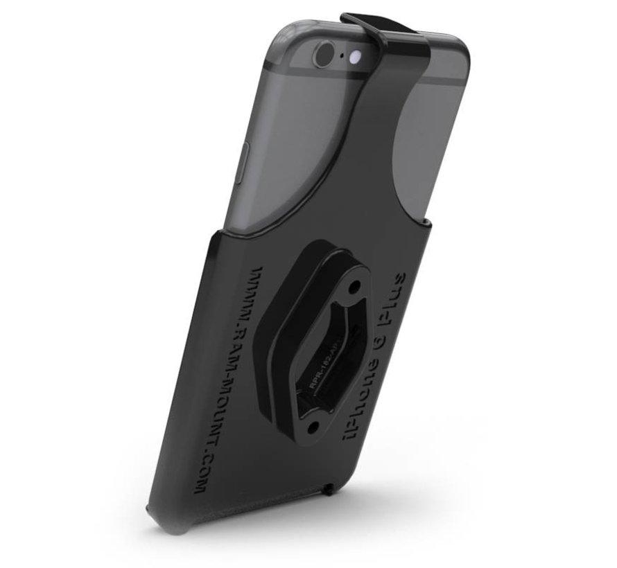Houder Apple iPhone 6 en 7 Plus, iPhone Xs MAX