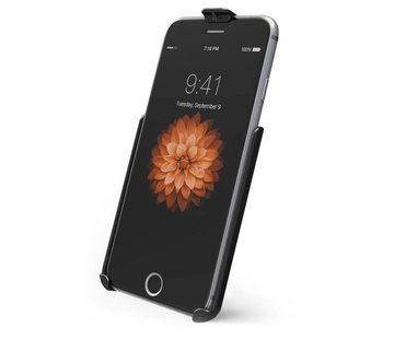 RAM Mount Houder Apple iPhone 6 en 7 Plus, iPhone Xs MAX AP19