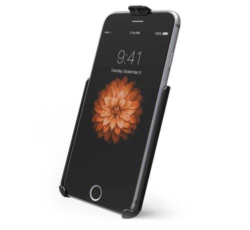 RAM Mount Houder Apple iPhone 6 en 7 Plus, iPhone Xs MAX