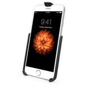 RAM Mount Houder Apple iPhone 6 en 7  AP18