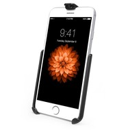 RAM Mount Houder Apple iPhone 6 en 7
