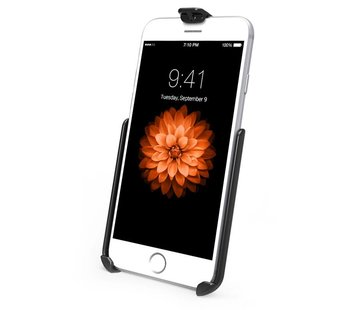 RAM Mount Houder Apple iPhone 6 en 7  AP18