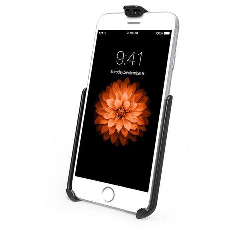 RAM Mount Houder Apple iPhone 6/7 RAM-HOL-AP18U