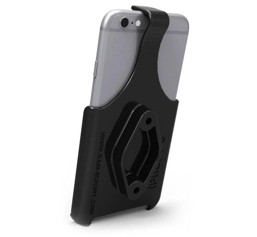 Houder Apple iPhone 6/7 RAM-HOL-AP18U