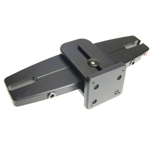 Brodit Hoofdsteun montage mount - 811020