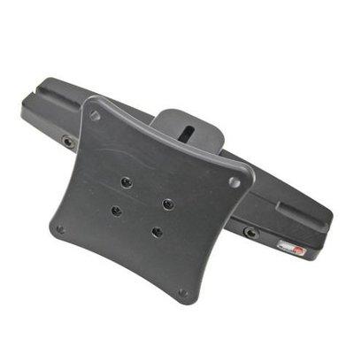 Brodit Hoofdsteun montage mount - 810721 - VESA