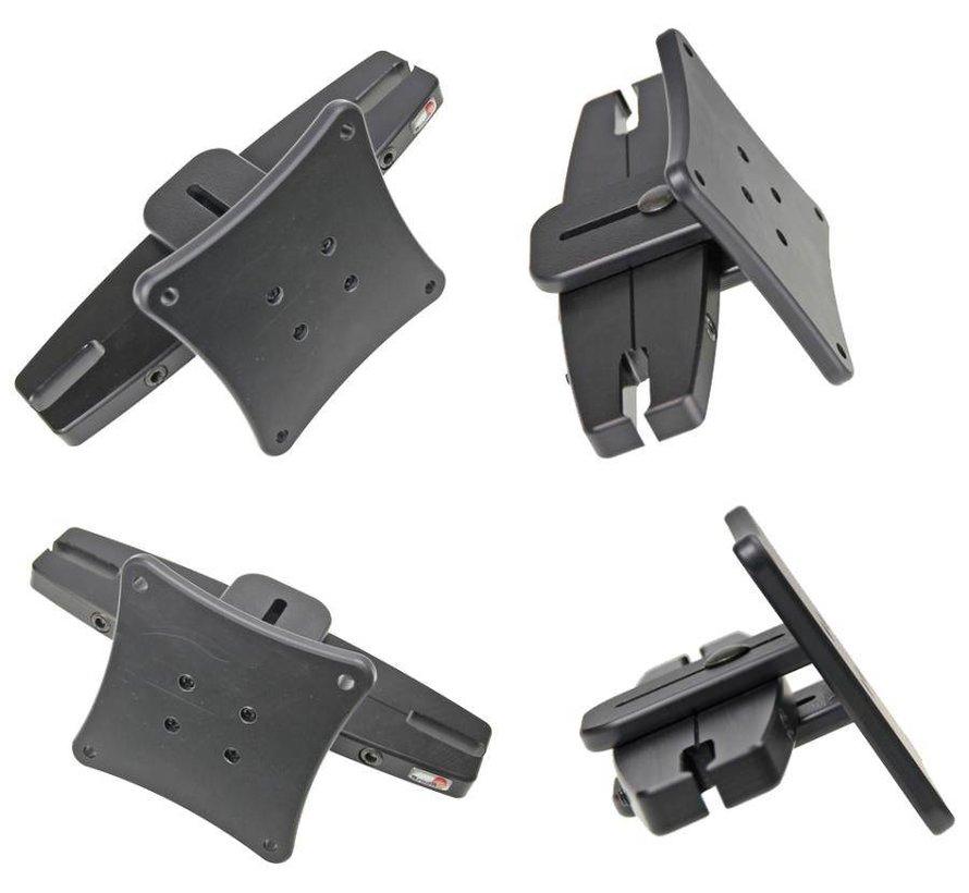 Hoofdsteun montage mount - 810721 - VESA