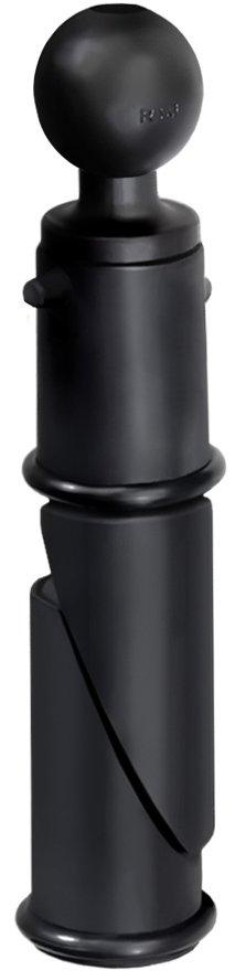 RAM Mount Flush Rod Holder Wedge adapter B-Kogel