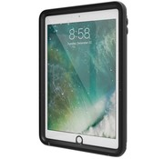 Catalyst Waterproof Case iPad 9.7 (2017/2018)