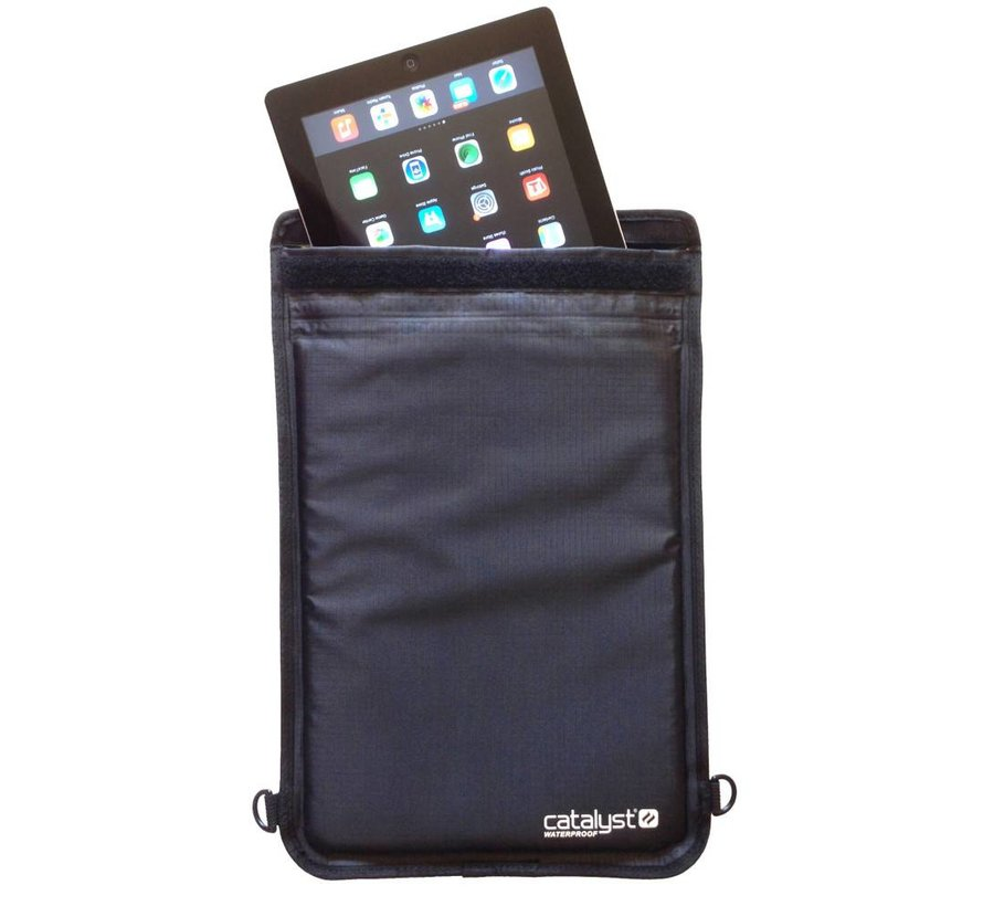 Catalyst Universal Waterproof Sleeve 13-15 inch tablets