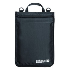 Catalyst Universal Waterproof Sleeve 7-8 inch tablets