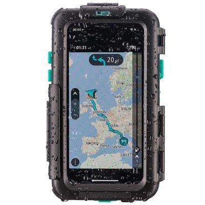 Ultimate Addons Waterdichte iPhone X/XS case