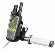 RAM Mount Garmin Rino EZ-Strap Fiets navigatie set