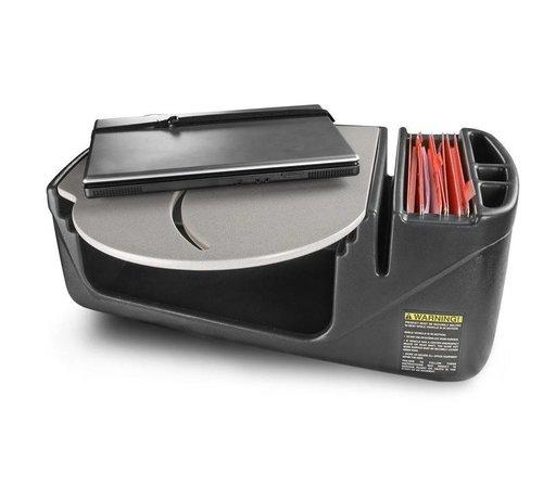 AutoExec Roadmaster Mobileoffice laptoptafel