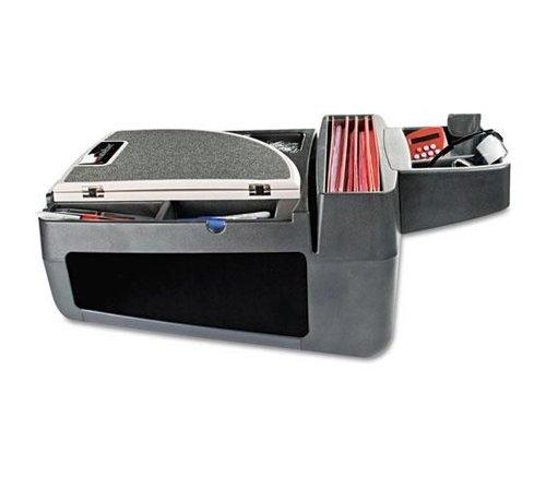 AutoExec AutoExpress mobileoffice laptoptafel