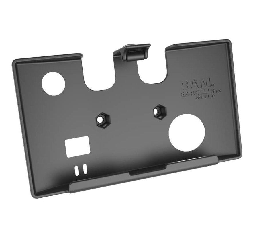 Houder Garmin EZ-Roll'r™ Cradle for the Garmin nüvi® 2689LMT  GA72