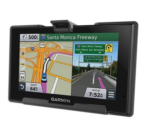 RAM Mount Houder Garmin EZ-Roll'r™ Cradle for the Garmin nüvi® 2589LMT  GA73