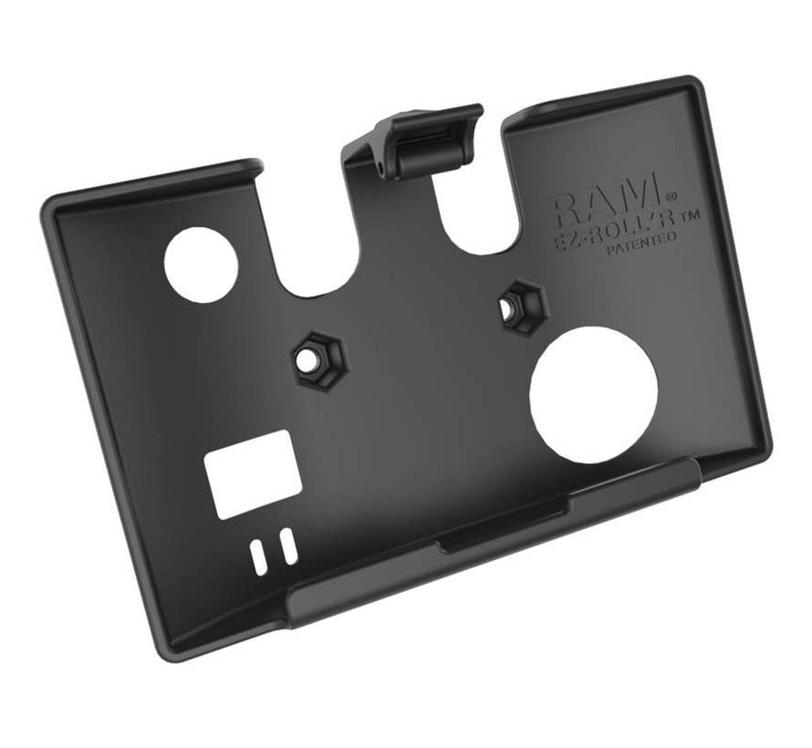 Houder Garmin EZ-Roll'r™ Cradle for the Garmin nüvi® 2589LMT  GA73