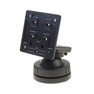 Carcomm Dashboard Swivel Mount Cabman BCT
