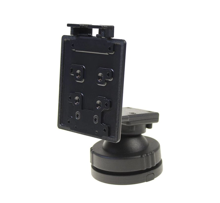 Dashboard Swivel Mount Taxitronic BCT One