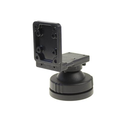 Carcomm Dashboard Swivel Mount AMPS Standard