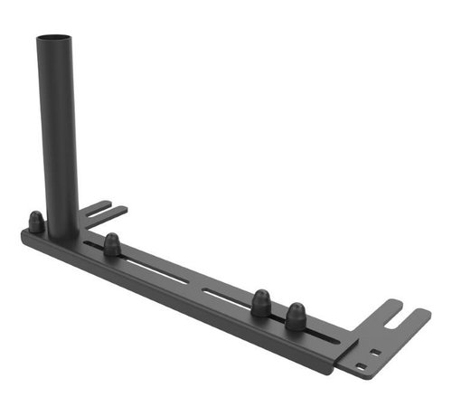 RAM Mount No-Drill™Universal Swingarm base RAM-VB-196 --1RH