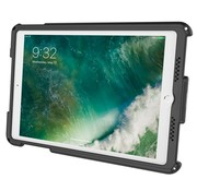 RAM Mount IntelliSkin™ Apple iPad Air 3 (10.5, 2019)