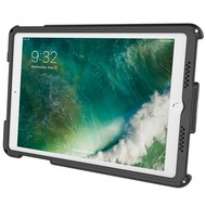 RAM Mount IntelliSkin™ Apple iPad Pro 10.5