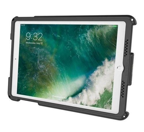 RAM Mount IntelliSkin™ Apple iPad Air 3 (10.5, 2019)