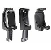 Brodit scannerhouder Zebra TC8000/TC8300