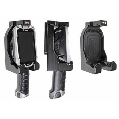 Brodit scannerhouder Zebra TC8000 510874
