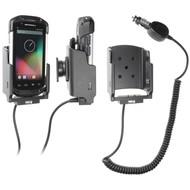 Brodit scannerhouder houder Zebra/ Motorola  TC70/TC75