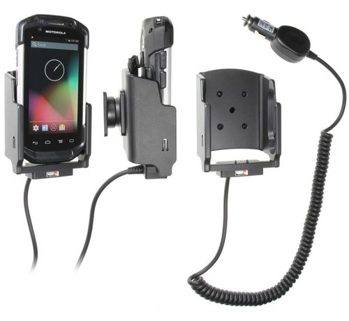 Brodit scannerhouder houder Zebra/ Motorola/Symbol  TC70/TC75  512707