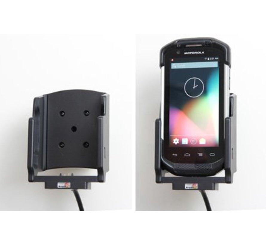 scannerhouder houder Zebra/ Motorola/Symbol  TC70/TC75  512707