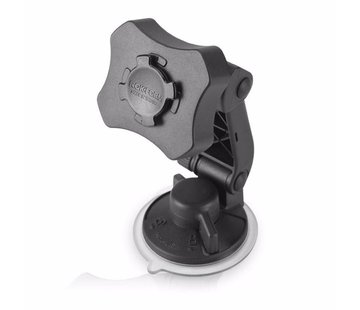 Rokform Windshield Suction Mount voor RokLock