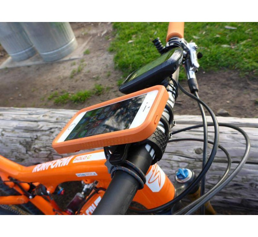 Bike Handlebar Mount voor RokLock cases