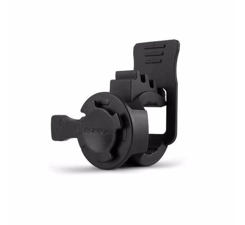 Rokform Bike Handlebar Mount voor RokLock cases