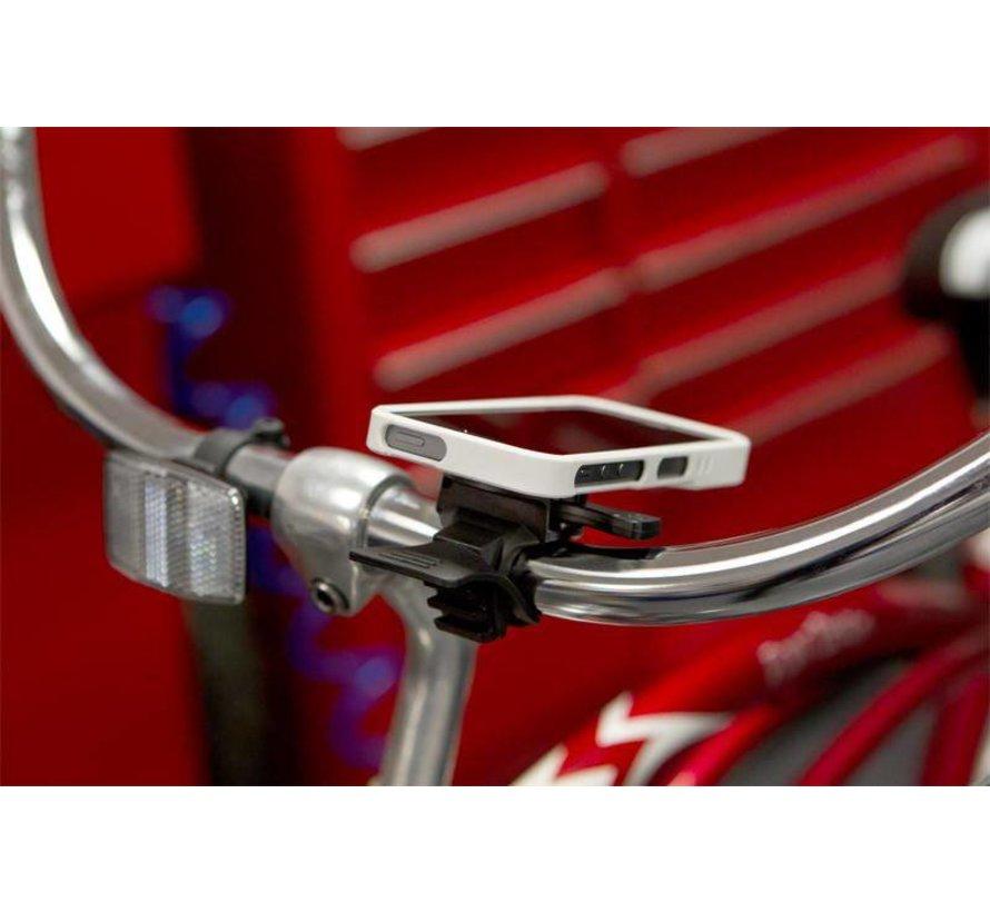 Bike Handlebar Mount voor Rokform cases