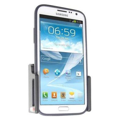 Brodit Large Smartphone houder Universeel