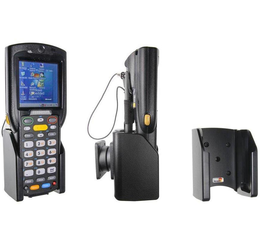 scannerhouder houder Zebra MC3200/ Motorola MC3200  711027