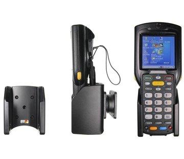 Brodit scannerhouder houder Zebra MC3200/ Motorola MC3200