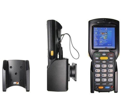 Brodit scannerhouder houder Zebra MC3200/ Motorola MC3200  711027