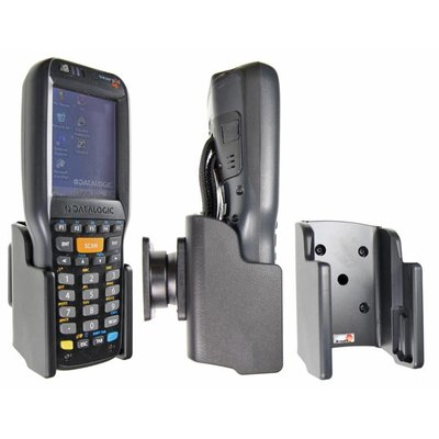 Brodit houder Datalogic Skorpio X3 met swivel 511568